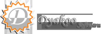 dyakoo.com